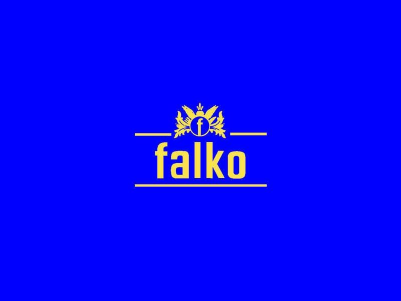 FALKO - Kneipe | Bistro | Sky-Sportsbar